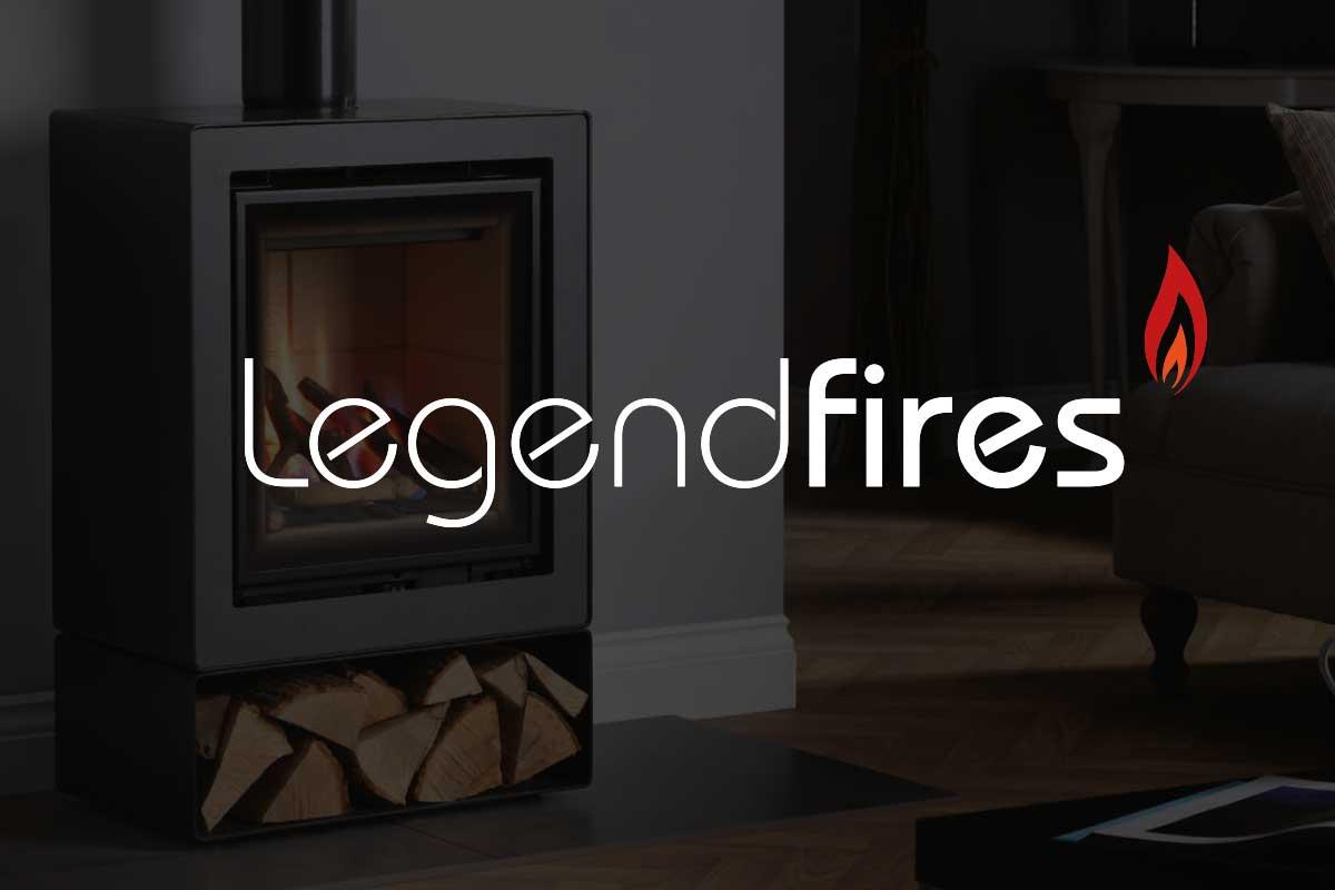 Legend Fires