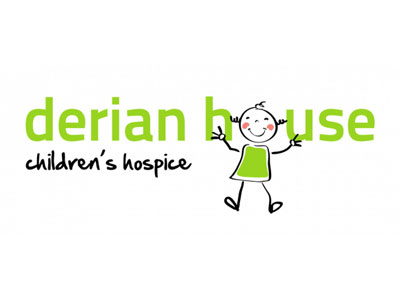 Derian House Children's Hospice