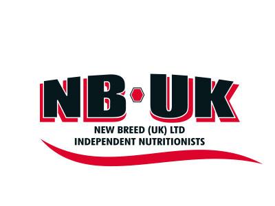 NB UK