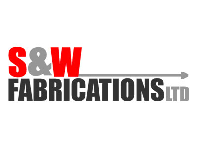 S&W Fabrications Ltd