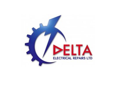 Delta Electrical Repairs Ltd