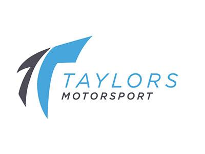 Taylors Motorsport