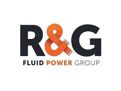 R&G Fluid Power